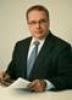 Беленков Юрий Никитич