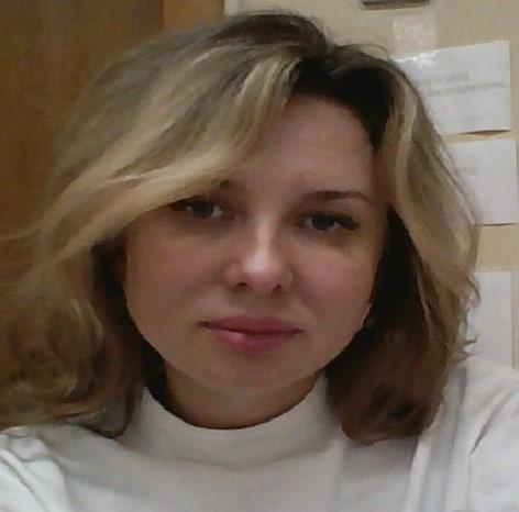 Каменева Татьяна Николаевна