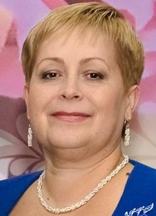Малкова Тамара Леонидовна