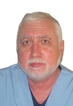 Петров Константин Борисович