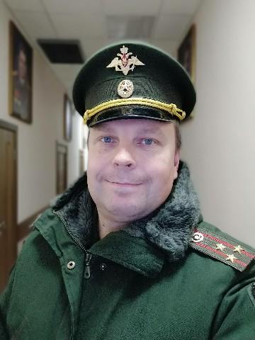 Яковлев Владимир Валерьевич