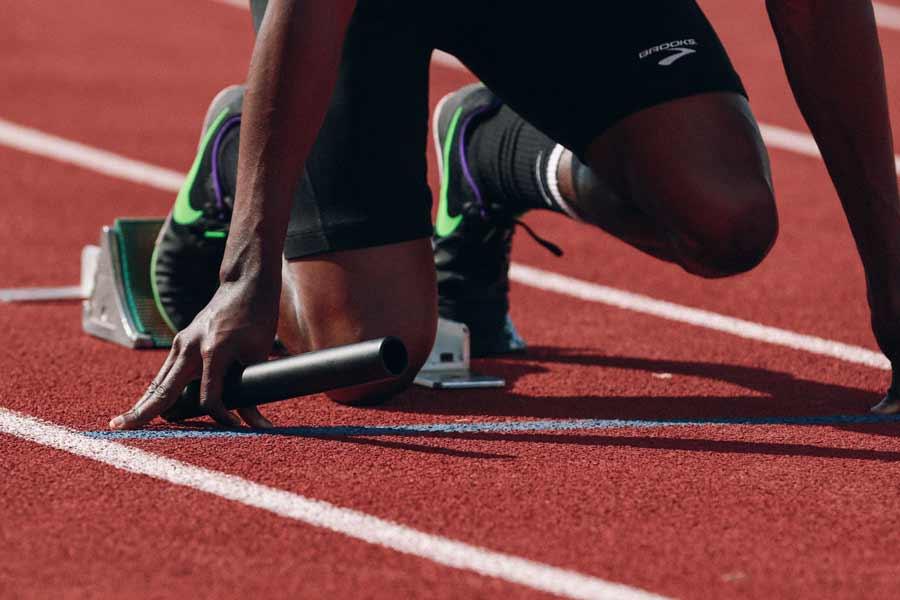 Coaching Desportivo e Psicoterapia Comportamental Cognitiva