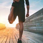 Boost ao sistema imunitário com a prática regular de actividade física