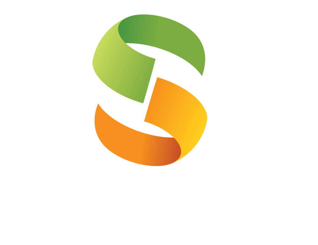 Symedical - Healthcare Terminology Management and Data Quality