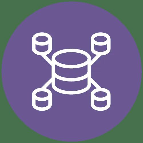 Healthcare Data Aggregation