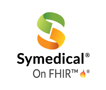Symedical on FHIR