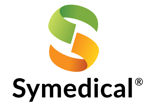 Clinical Architecture Symedical