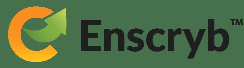 Enscryb, an intelligent clinical documentation platform