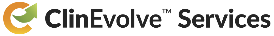 ClinEvolve Services, professional and educational needs
