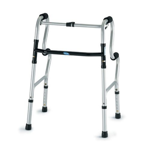 invacare-two-step-walker