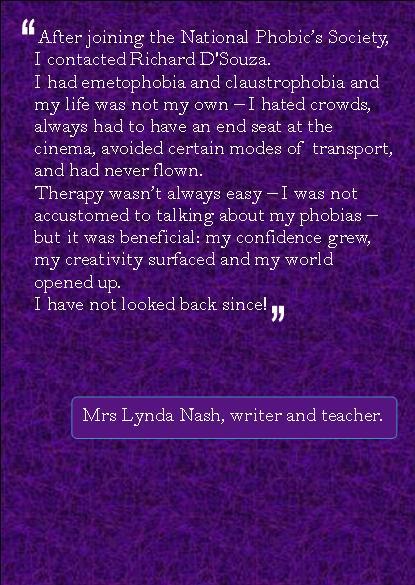 testimonial lynda nash picture