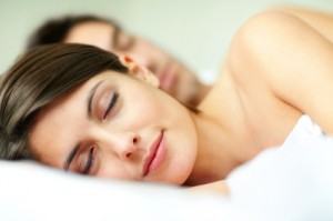 Insomnia, sleep problems, sleeplessness, Hypnotherapy Cardiff