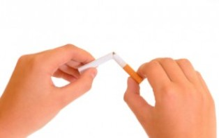 How to stop smoking tipsanxiety is part of smoking