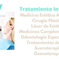 dermatologica Medellin