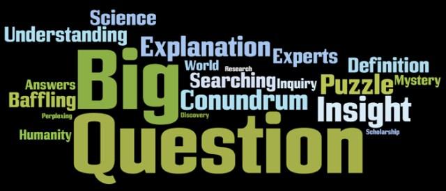Big_Question_promo