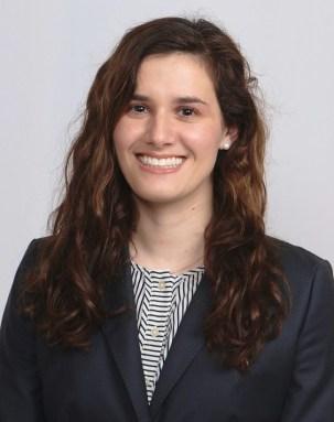 Hannah Kaiser
