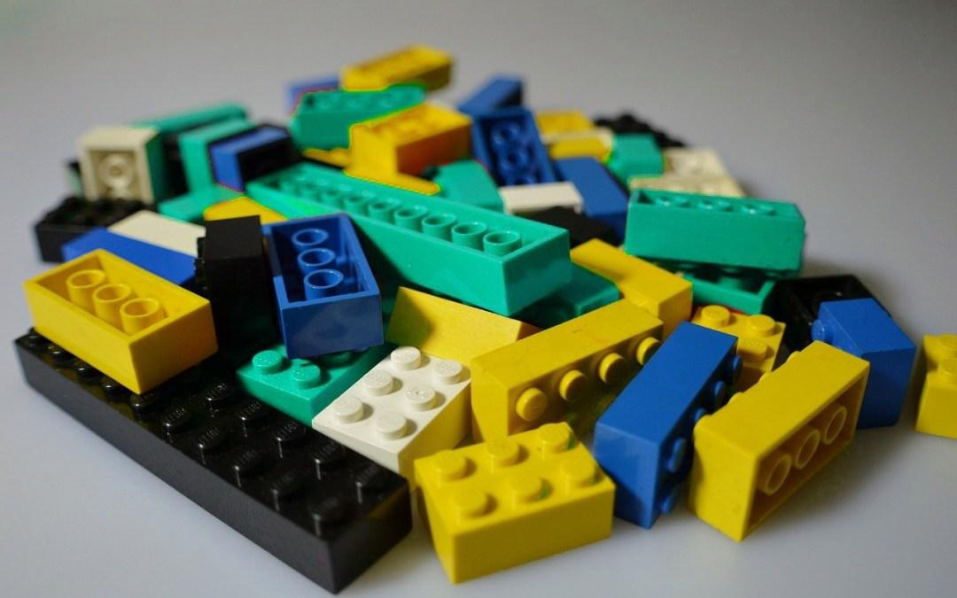 Deconstructing the NHS