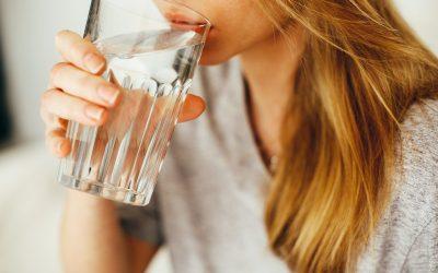Golpe de calor o insolación: qué es y cómo evitarlo
