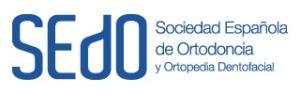 SEDO | Sociedad Española de Ortodoncia y Ortopedia Dentofacial