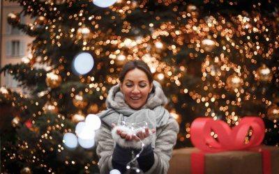 Realza Tu Belleza Facial con Bótox en Navidad