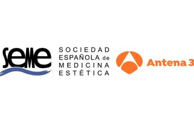 Comunicado de la SEME sobre la noticia emitida el 23/10/2020 en Antena 3
