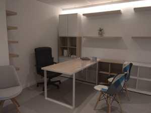 Clínica Ment - Centro médico en Mallorca