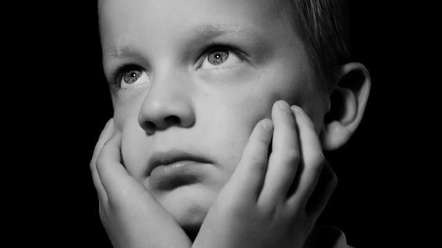 La autoestima de nuestros niños, clave para su bienestar | Marga Caimari, psicóloga de Clínica Ment en Artà