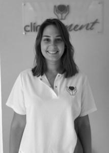 Florencia Crende - Fisioterapeuta en Artà, Mallorca | Clínica Ment
