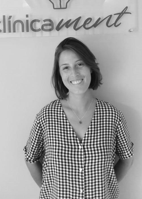 Antonia Alomar Galmés - Psiquiatra en Artà, Mallorca | Clínica Ment
