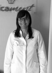 Maria Antònia Bauçà - Nutricionista en Artà, Mallorca | Clínica Ment