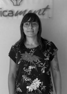 Maria Antònia Bauçà - Nutricionista en Artà, Mallorca   Clínica Ment