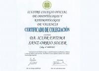 006-Colegiación-Iciar