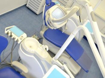 Clinica ortodoncia soler