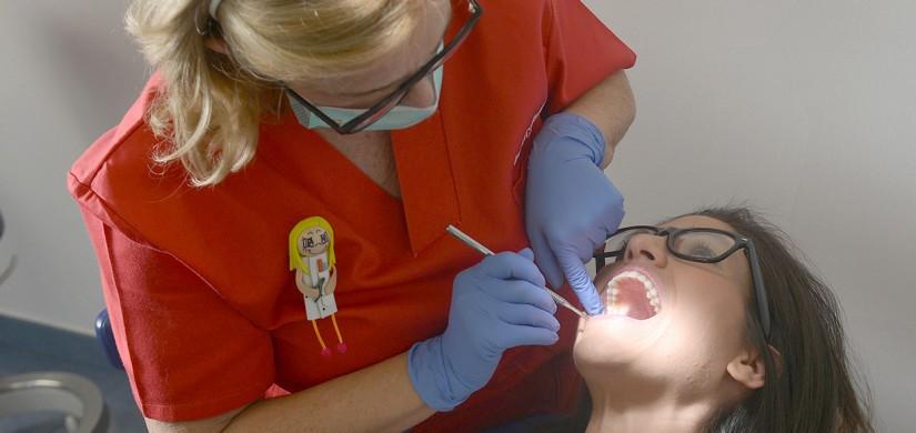 clinica ortodoncia Inmaculada Soler