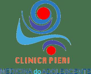 Clinica Pieri