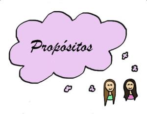 Clínica López y Groba.Psicología gijón propósitos