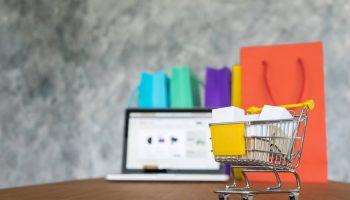 Aumentar las ventas en internet