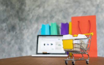 Estrategias de éxito para atraer más clientes a tu web
