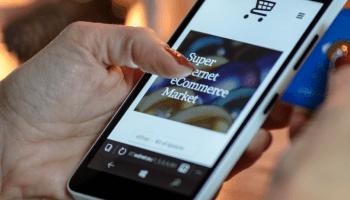 Como Vender lo que quieras por Internet en este 2020. TIPS, TRUCOS y CONSEJOS