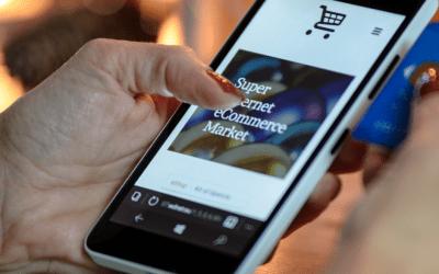 Cómo vender lo que quieras por internet TIPS, TRUCOS Y CONSEJOS