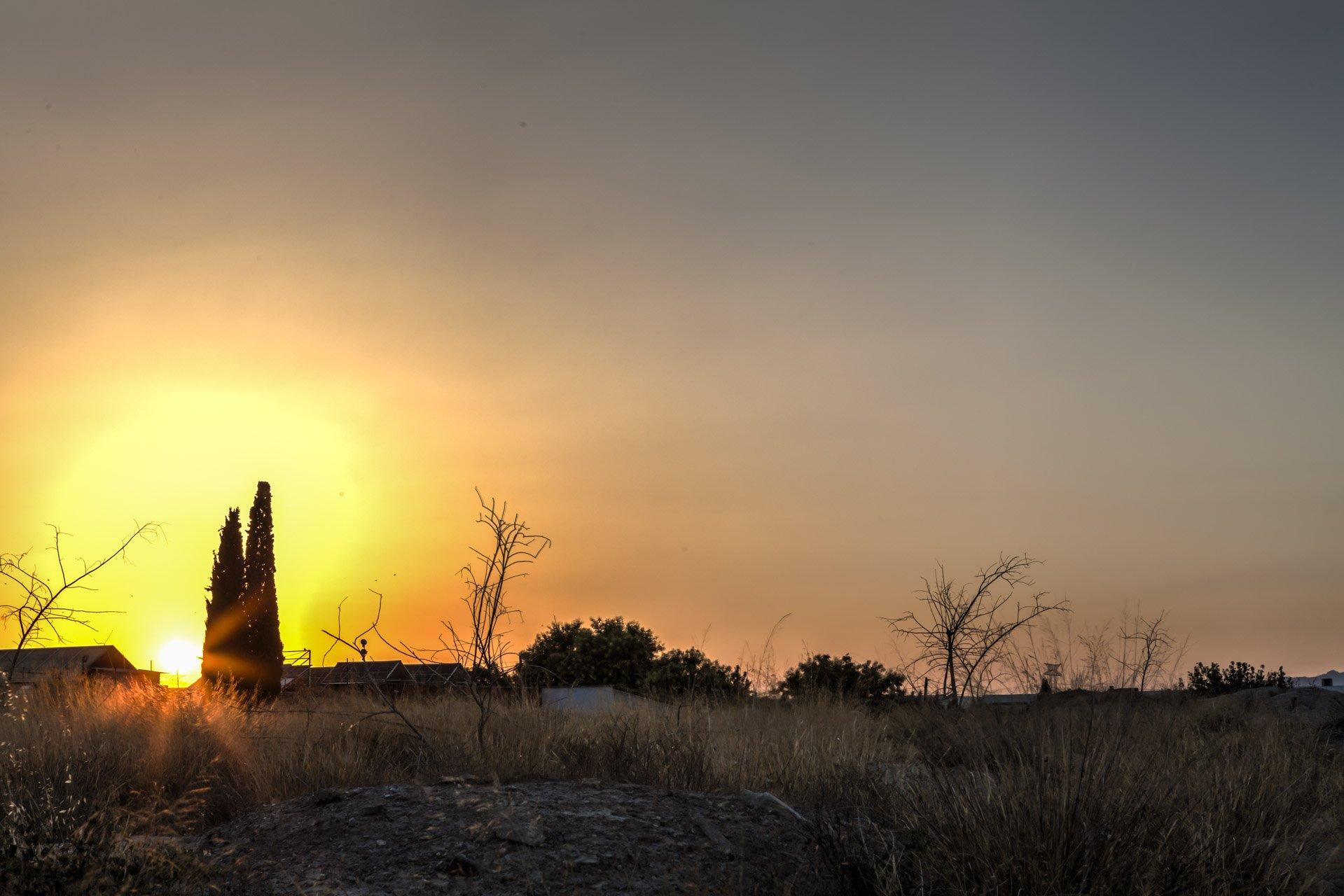 Medicina del Sueño en Murcia - Clínica de salud Mental San Felipe