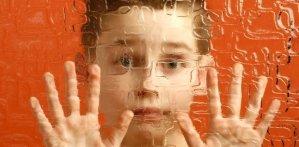 El autismo y sus implicaciones
