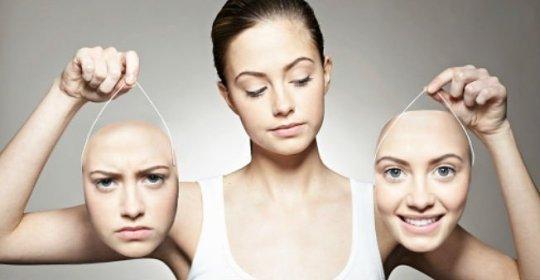 El trastorno bipolar: detectarlo y actuar a tiempo
