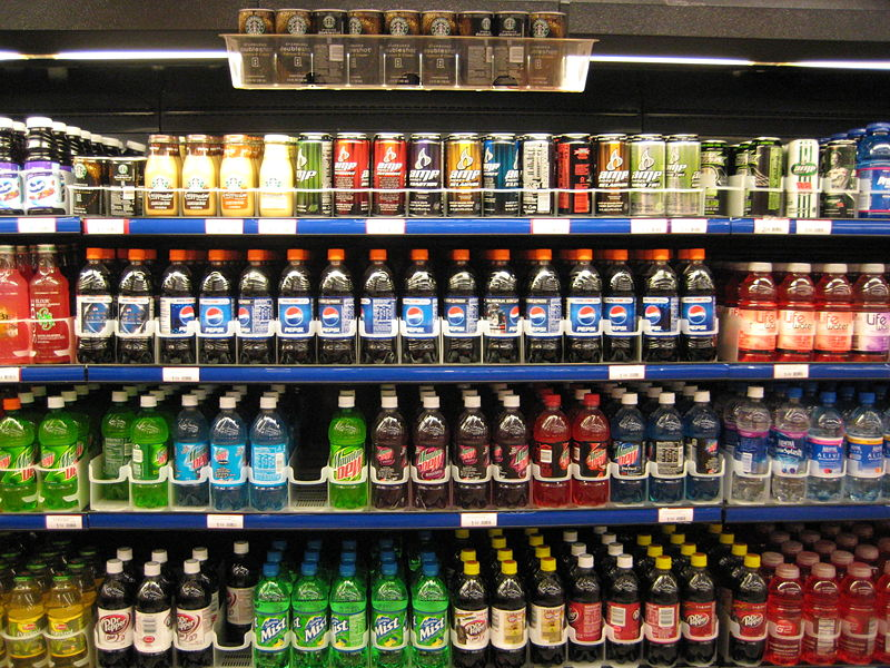 La fructosa, el combustible que acelera el cáncer