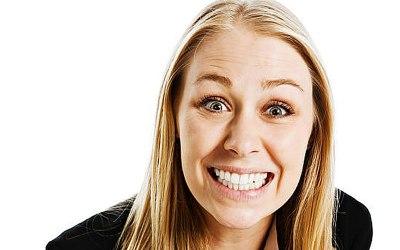 ¿ Mantenimiento periodontal o limpiezas de boca?