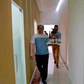 Clinica-Speciallita-Matosinhos-13 Inauguração da Clinica Speciallità em Matosinhos Notícias