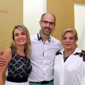 Clinica-Speciallita-Matosinhos-15 Inauguração da Clinica Speciallità em Matosinhos Notícias