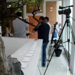 Clinica-Speciallita-Matosinhos-17 Inauguração da Clinica Speciallità em Matosinhos Notícias