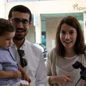 Clinica-Speciallita-Matosinhos-21 Inauguração da Clinica Speciallità em Matosinhos Notícias