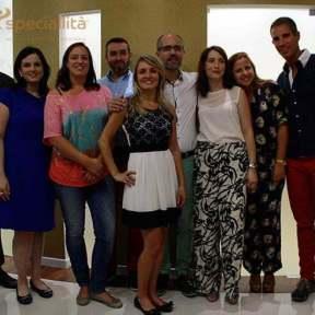 Clinica-Speciallita-Matosinhos-25 Inauguração da Clinica Speciallità em Matosinhos Notícias